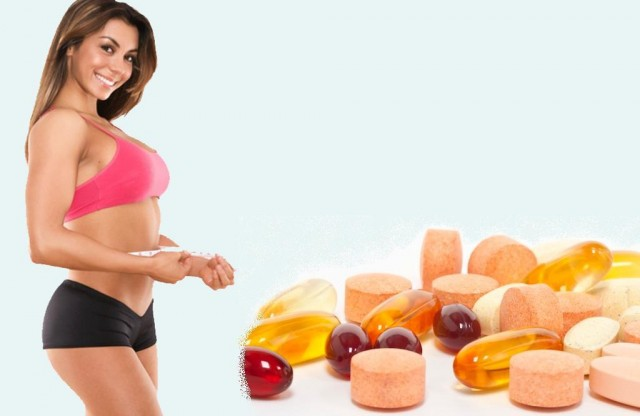 How to Compare Diet Pills Before Selecting the Best Diet Pills