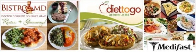 Deaconess weight loss solutions west iowa street evansville in