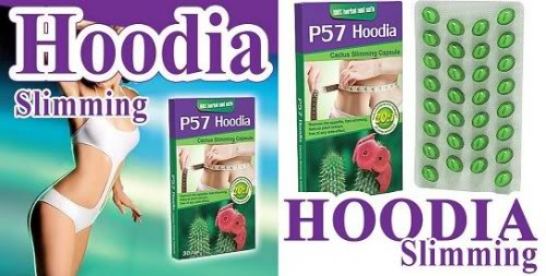 Hoodia weight loss pills review philippines