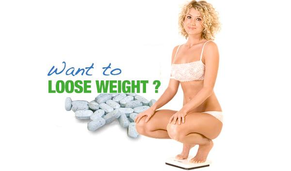 "losing weight one dangerous the other Many of the weight loss drugs known as sympathomimetic they claim you will ""lose 10 pounds in one use of these dangerous products other ingredients."