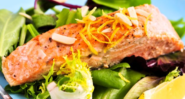 3 day tuna fish diet menu and diet plan