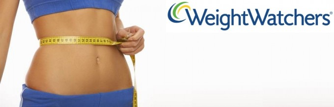 Living a healthy lifestyle The Weight Watchers Diet program