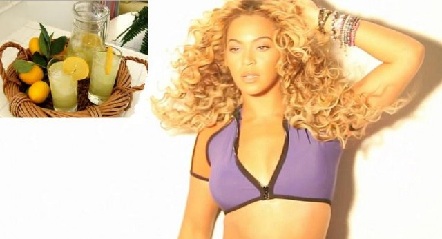 Alfa img - Showing > Beyonce Weight Loss Diet Recipe