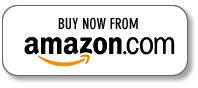 Buy on Amazon Today