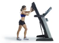 ProForm Pro 2000 The Best Folding Treadmill for 2017