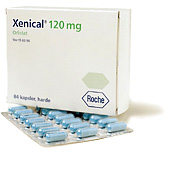 remeron dosage 90 mg