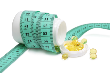 Dietrine Carb Blocker Review Is Dietrine For Me Weight Loss Trust