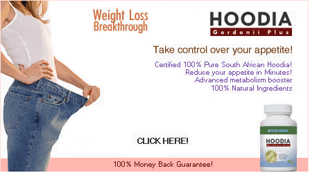 Hoodia For Weight Loss Reviews