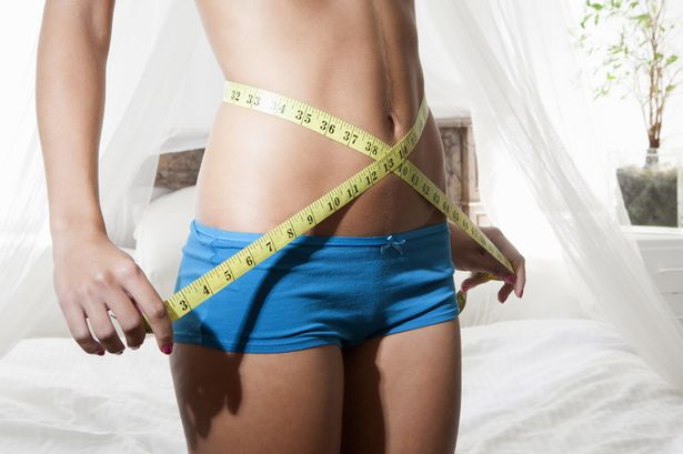15 rapid weight loss tips for everyone