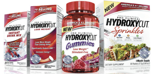What advocare products should i take to lose weight