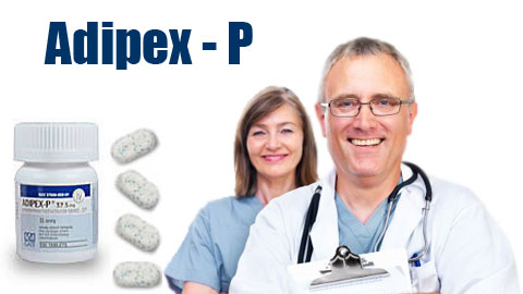 adipex to lose weight