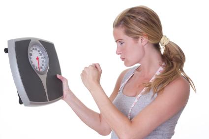 HCG Diet Plan by Dr Simeons