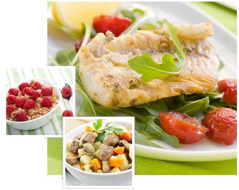 Low Cholesterol Diet Plan Program Programme
