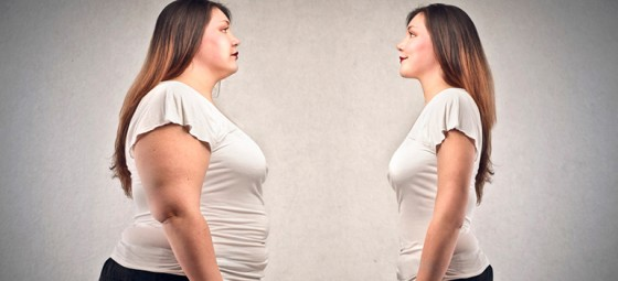 weight loss misconceptions to know