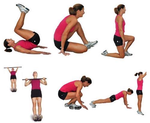Best weight loss programs in dallas tx zip code