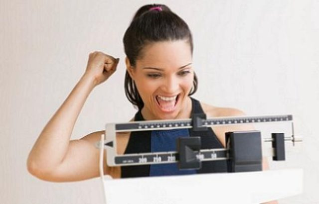 Tips to Reach Your Weight Loss Goals