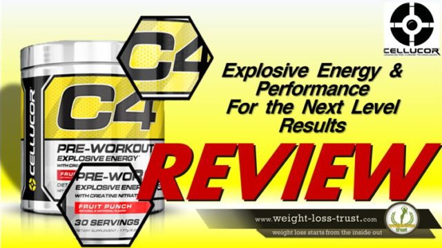Pgx weight loss review
