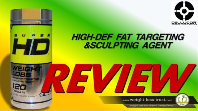Most effective fat burner in india picture 8