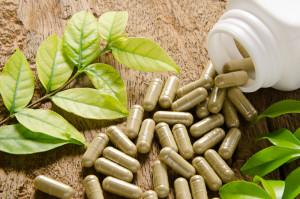 Benefits Of Natural Weight Loss Pills