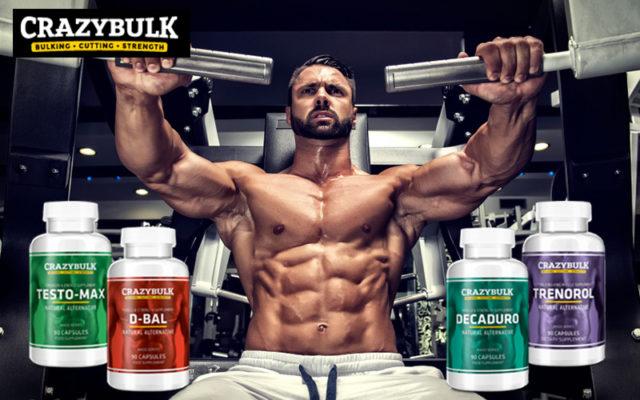 CrazyBulk-bulking-Stack-When-to-Use