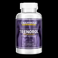 USA_crazybulk_trenorol review