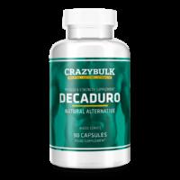 crazybulk_decaduro review
